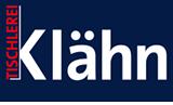 Tischlerei Klähn aus Bocholt Logo